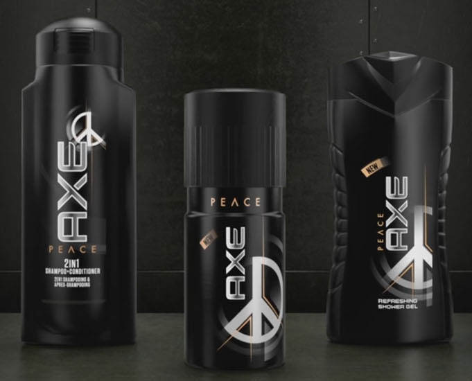 Axe_featured