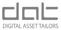 Digital Asset Tailors
