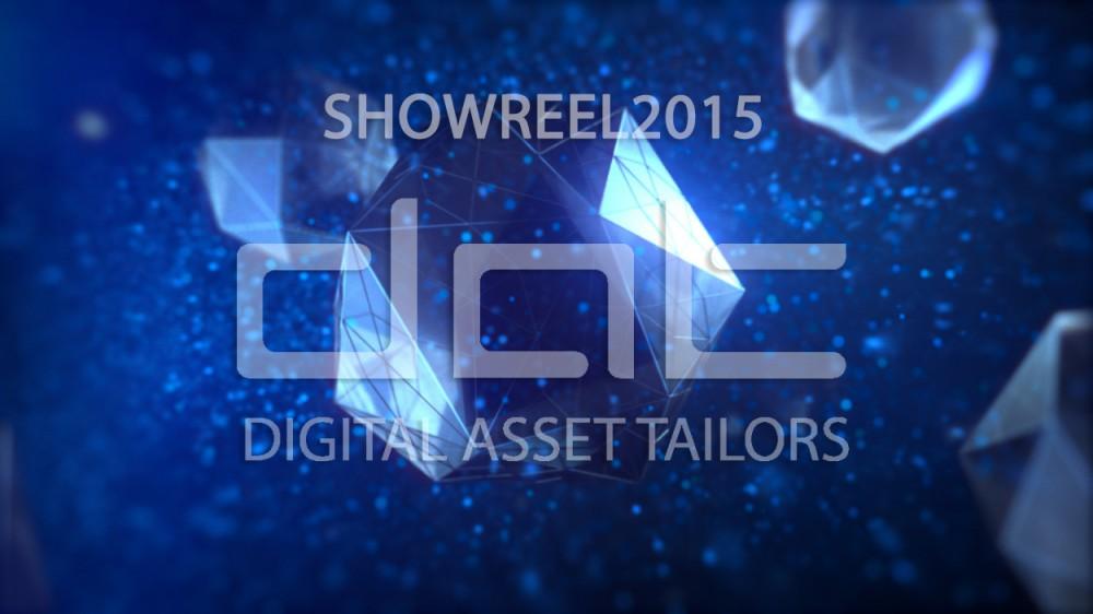 showReel2015