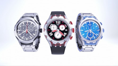 watches_03