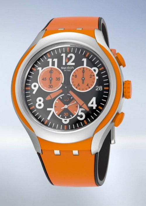 watches_04