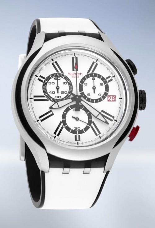 watches_05