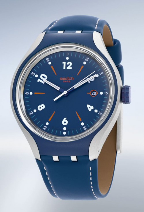 watches_06