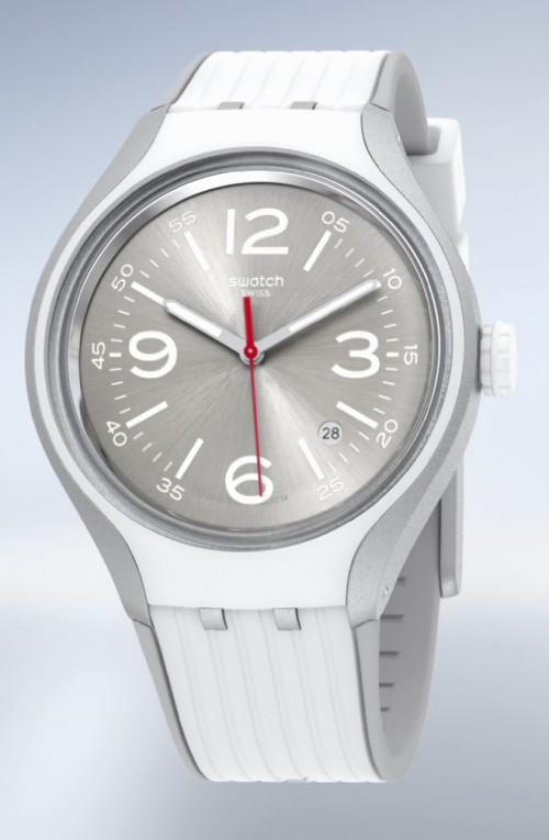 watches_07