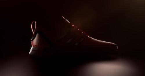 adidas_0001
