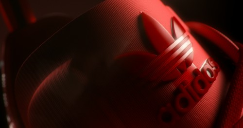 adidas_sh2_0001