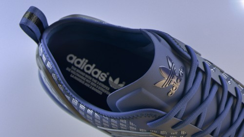 adidas_studio_0001