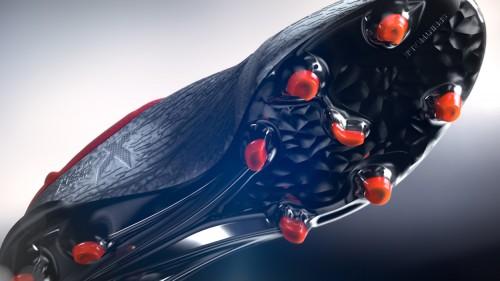 Adidas_Mercury_01-1250x703