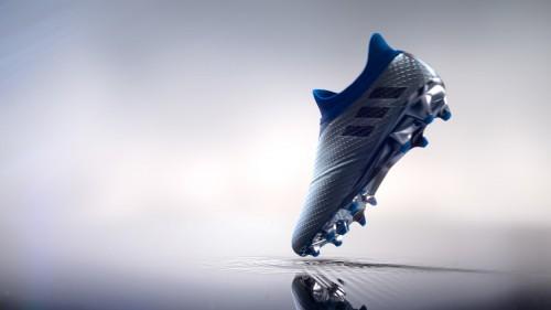 Adidas_Mercury_05-1250x703