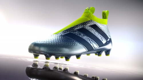 Adidas_Mercury_07-1250x703