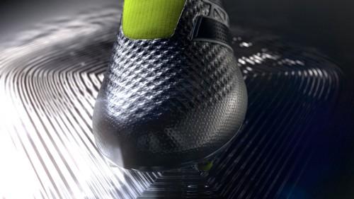 Adidas_Mercury_08-1250x703