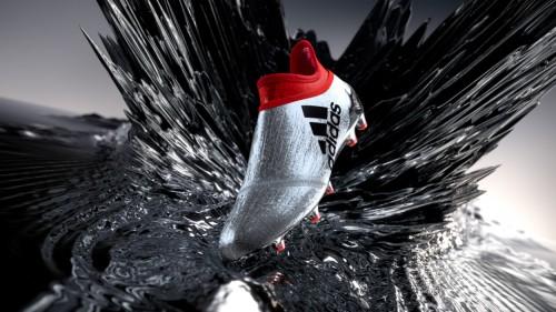 Adidas_Mercury_18-1250x703