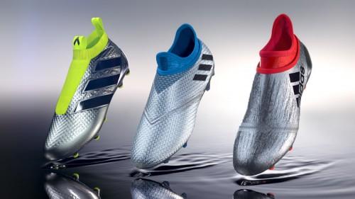Adidas_Mercury_21-1250x703