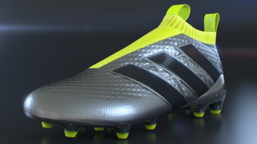 adidas_football_aq3805_01