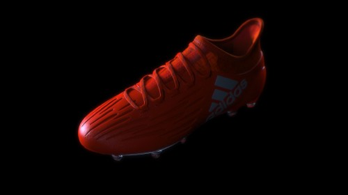 adidas_sol_red_lace