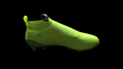 adidas_sol_yellow