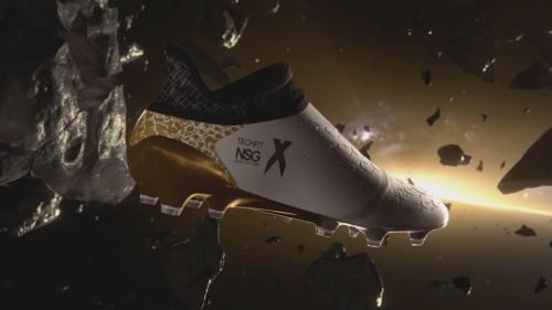 adidas_stellar_01