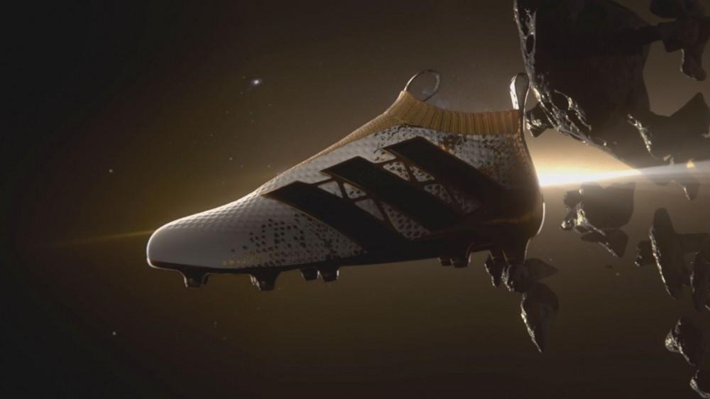 adidas_stellar_03