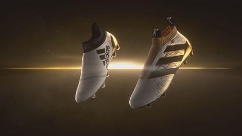 adidas_stellar_06