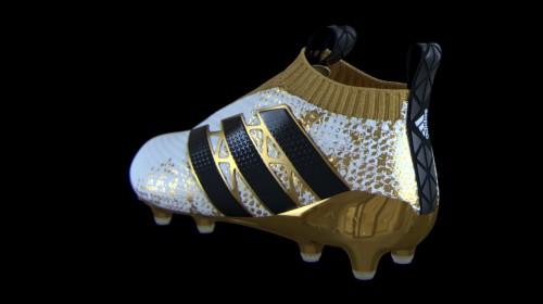 adidas_stellar_07