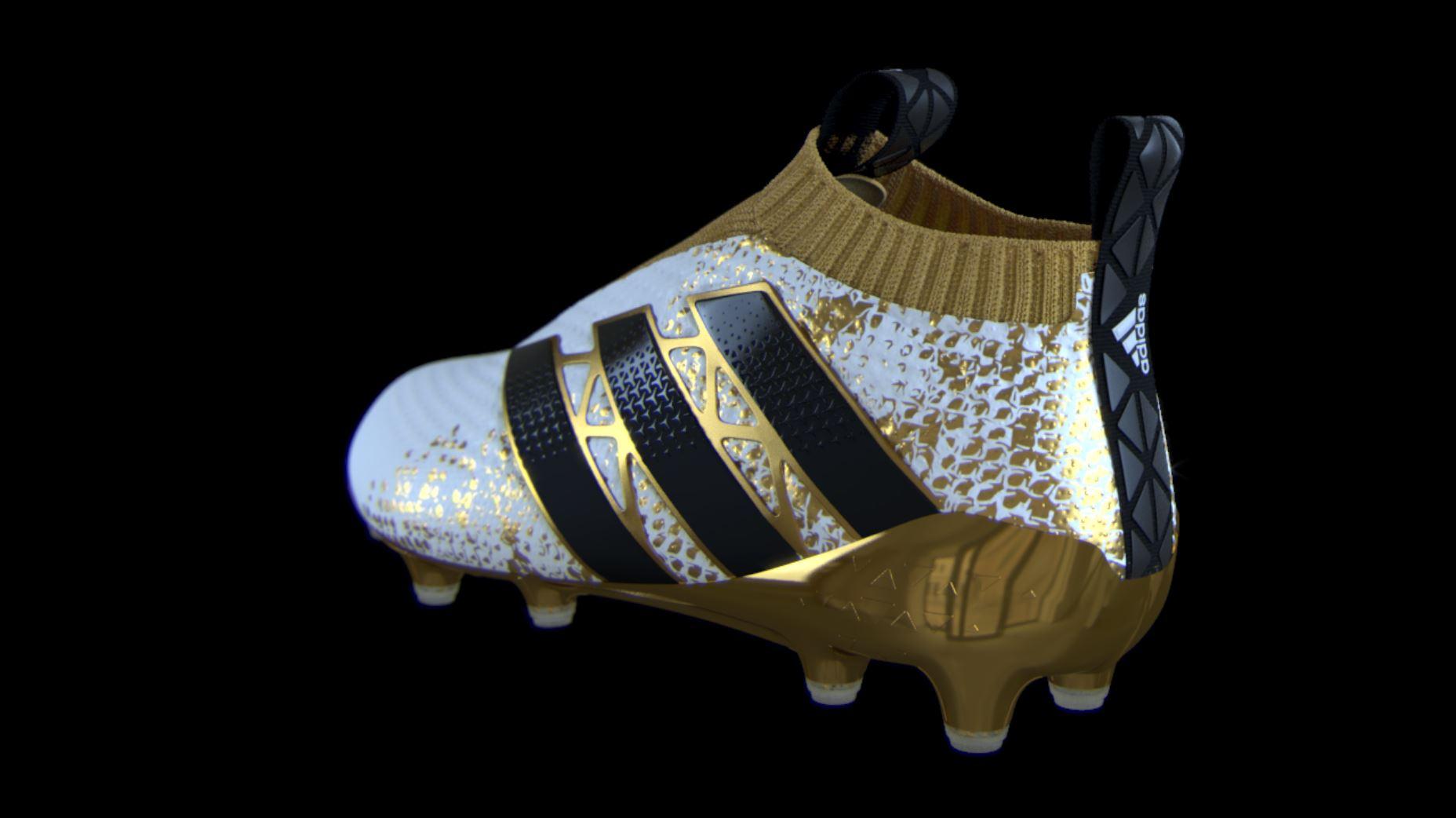 Adidas – Stellar Pack  22837fc04620