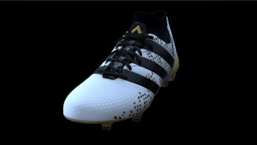 adidas_stellar_08
