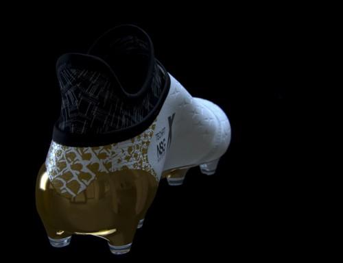 adidas_stellar_09
