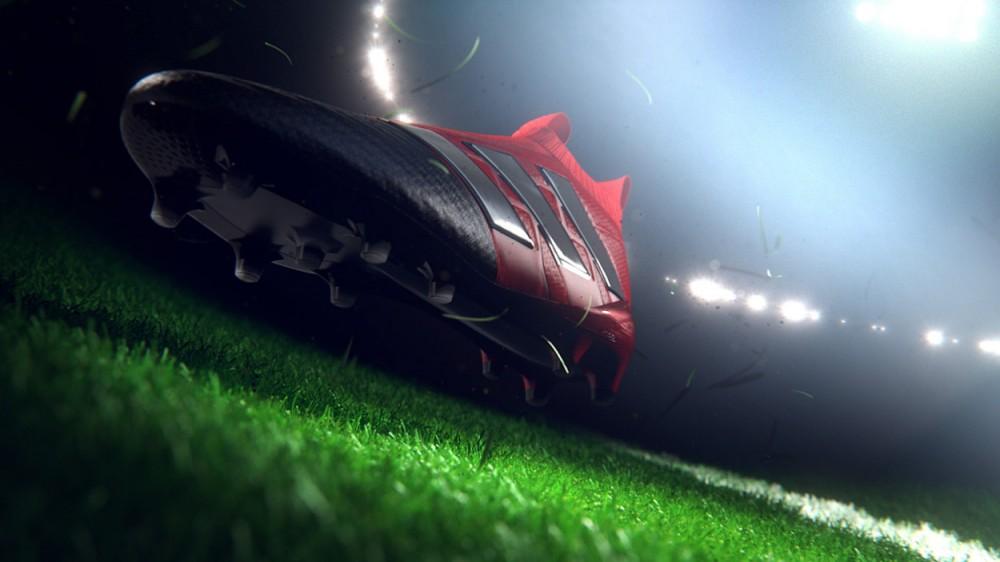 161121_adidas_redlimit_still_002-1250x703