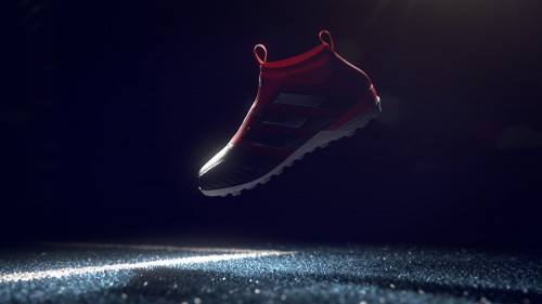 161121_adidas_redlimit_still_004-1250x703