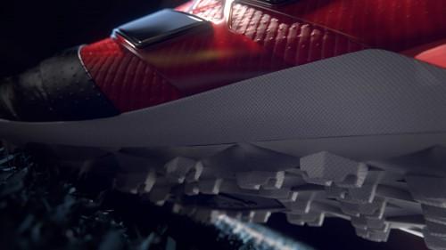 161121_adidas_redlimit_still_005-1250x703