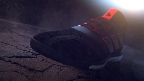 161121_adidas_redlimit_still_008-1250x703