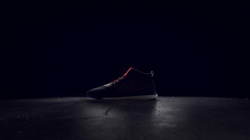 161121_adidas_redlimit_still_009-1250x703