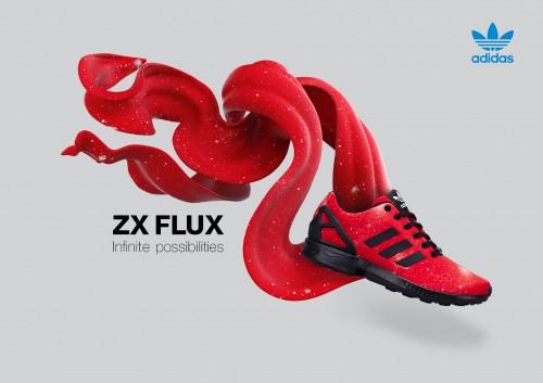 adidas_zxFlux_infinitePossibilites_02