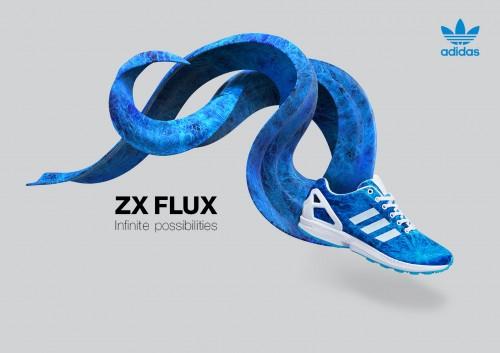 adidas_zxFlux_infinitePossibilites_03