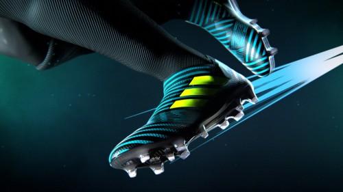 WDBLCK_adidas_FW17_OS_07-1250x703