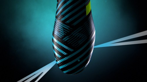 WDBLCK_adidas_FW17_OS_10-1250x703