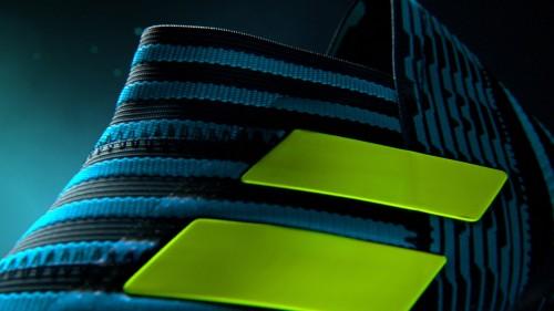 WDBLCK_adidas_FW17_OS_11-1250x703