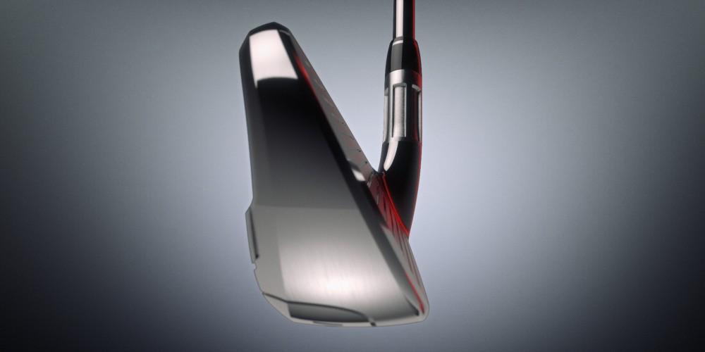 golfClub_ldev_main_v06a