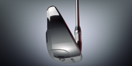 golfClub_ldev_main_v06b