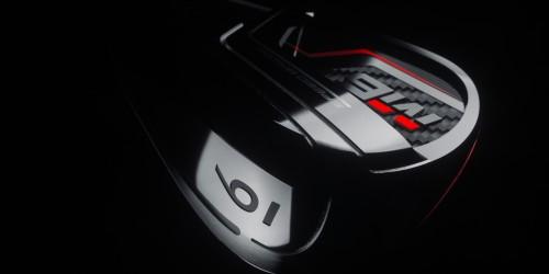 golfClub_ldev_main_v12